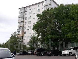 2-комнатная, проспект 100-летия Владивостока 139. Вторая речка, агентство, 47 кв.м. Дом снаружи