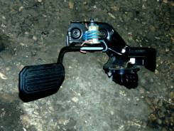 Педаль акселератора. Toyota Ipsum, ACM21, ACM21W Двигатель 2AZFE