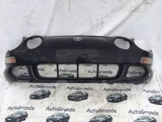 Бампер. Toyota Celica, ST202, ST203, ST204, ST202C, ST205