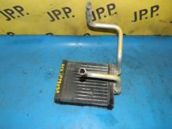 Радиатор отопителя. Subaru Impreza, GC6