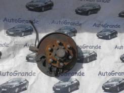 Ступица. Mazda Proceed, UV56R Двигатель G5E