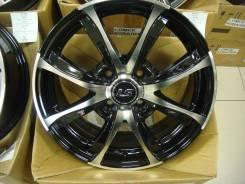 Light Sport Wheels LS 313. x15, 4x100.00