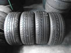 Dunlop SP Sport 01. Летние, 2011 год, износ: 20%, 4 шт