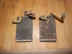Радиатор отопителя. Toyota Cressida, GX71, MX73, MX75, RX70, RX72, RX73, YX70, YX72 Toyota Mark II, GX70, GX70G, GX71, LX70, LX76, MX71, SX70, YX70, Y...