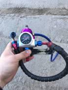 Регулятор давления топлива. Toyota Aristo, JZS161 Двигатель 2JZGTE