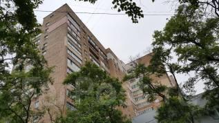 2-комнатная, улица Шкипера Гека 15. Центр, агентство, 52 кв.м.