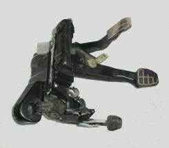 Педаль. SEAT Cordoba
