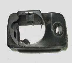 Панель рулевой колонки. SEAT Cordoba