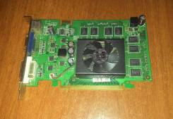 GeForce 8500