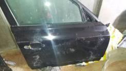 Дверь боковая. BMW X3