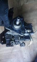 Плунжерная пара. Isuzu Trooper Isuzu Bighorn, UBS69GW, UBS69DW Opel Monterey Двигатель 4JG2
