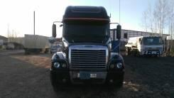 Freightliner Century. Продам грузовик, 14 000 куб. см., 30 000 кг.