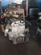 Двигатель 2.2 Z22SE на Opel Vectra/Zafira