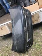 Крышка багажника. Lexus LS600h Lexus LS460 Lexus LS600H / 600HL