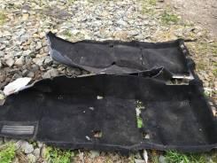Ковровое покрытие. Lexus LS600H / 600HL Lexus LS600h