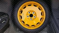 Запасное колесо для Honda Legend KB1. 4.0x4 5x120.00 ET17 ЦО 80,0мм.
