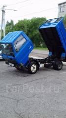 Mazda Titan. Продам грузовик, 3 500 куб. см., 2 000 кг.