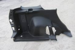 Обшивка багажника HONDA CRV