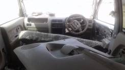 Daihatsu Pyzar. G303G