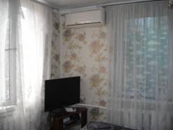 Продаю дом СМР ул. Каляева, 60/ 26/ 10, 2 эт. кирпичный дом. Каляева, р-н СМР, площадь дома 60 кв.м., централизованный водопровод, отопление централи...
