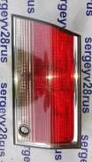 Вставка багажника. Toyota Crown, JZS175, GS171, JZS173, GS171W, JZS171 Toyota Crown Majesta, JZS171, JZS173, JZS175 Двигатели: 1JZGE, 2JZFSE, 1JZGTE