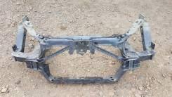 Рамка радиатора. Honda Legend, KB1, KB2, DBA-KB1, DBAKB1 Acura RL Двигатели: J35A8, J35A