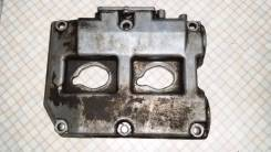 Крышка головки блока цилиндров. Subaru Forester, SF5 Subaru Legacy, BD4, BD5, BD9, BG5, BG9, BGC Subaru Impreza, GC8, GF8 Двигатели: EJ20G, EJ20D, EJ2...