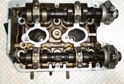 Головка блока цилиндров. Subaru Forester, SF5 Subaru Impreza, GC8, GF8 Двигатели: EJ20G, EJ20K, EJ22G