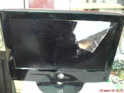 Нерабочий ЖК (LCD) телевизор в любом состоянии утилизирую