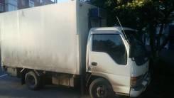 Nissan Atlas. Продается грузовик Ниссан Атлас, 4 600 куб. см., 3 000 кг.