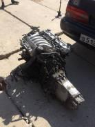 Автоматическая коробка переключения передач. Honda: Rafaga, Vigor, Inspire, Accord Inspire, Saber, Ascot Двигатель G20A