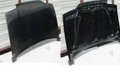 Капот. Honda CR-X, EF8, EF7, EF6