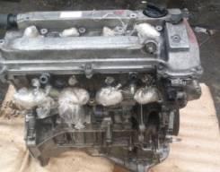 Двигатель Toyota 1AZ-FE