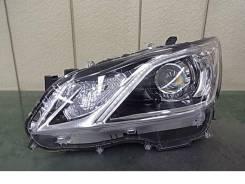 Фара. Toyota Crown, GRS210. Под заказ