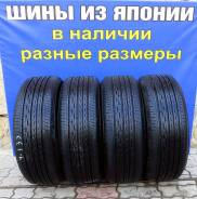 Bridgestone Regno. Летние, 2013 год, износ: 10%, 4 шт