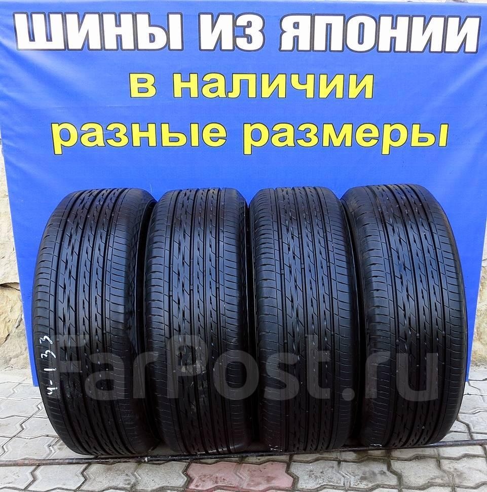 Купить шины 215х75х15 в интернет магазине автошины грузовые в спб купить