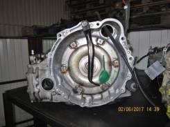 Автоматическая коробка переключения передач. Toyota: Camry Gracia, Vista, Celica, Carina ED, Corona Exiv, Camry Двигатели: 3SFE, 4SFE