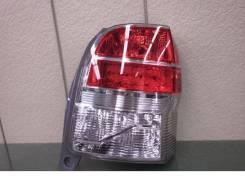 Стоп-сигнал. Toyota Spade, NCP141. Под заказ