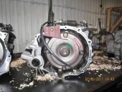 Автоматическая коробка переключения передач. Mazda MPV, LWEW Двигатель FS