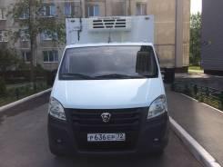 ГАЗ Газель Next. Продам Газель Некст, 2 800 куб. см., 1 500 кг.
