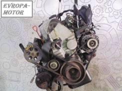 Двигатель (ДВС) на Honda Civic 1995-2001 г. г. в наличии
