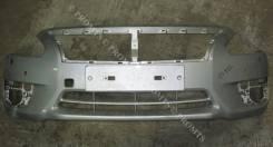 Бампер. Nissan Teana, L33