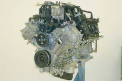 Двигатель 5.6B VK56VD на Nissan / Infiniti