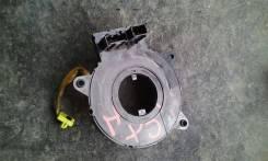 Srs кольцо. Mazda CX-7, ER3P Двигатель L3VDT