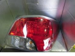 Стоп-сигнал. Subaru Impreza, GJ, GJ6, GJ3, GJ2, GJ7. Под заказ