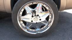 Lexus. x22, 5x150.00