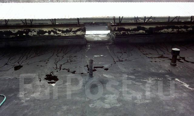 Перекрытия 1 этажа теплоизоляция