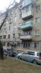 2-комнатная, бульвар Амурский 54. Центральный, агентство, 43 кв.м.
