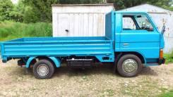 Mazda Titan. Продается грузовик , 2 500 куб. см., 2 000 кг.