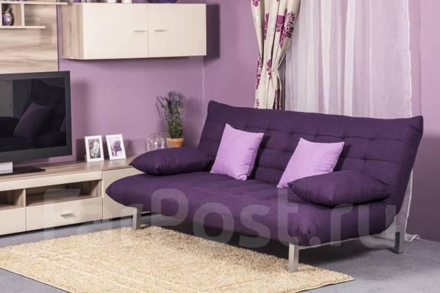 Бесплатно! Вывезем мебель и технику: диван, кровать, холодильник и т. п